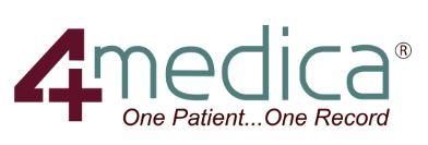 4Medica logo1