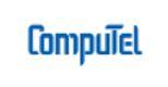 Computel logo1
