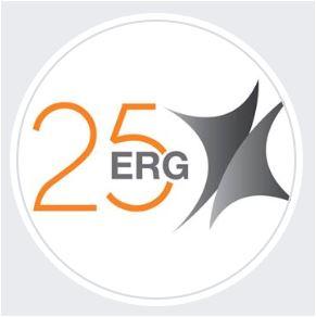 ERG logo5
