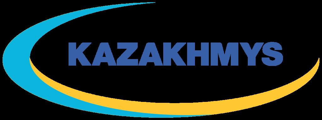 Kazakhmys logo3