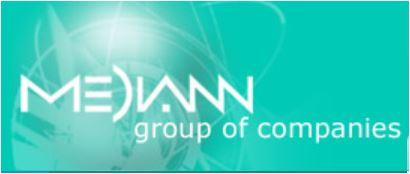 MeDiann Logo1