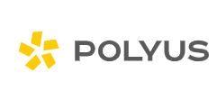 Polyus logo2