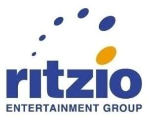 Ritzio Entertainment Group logo3 - cropped